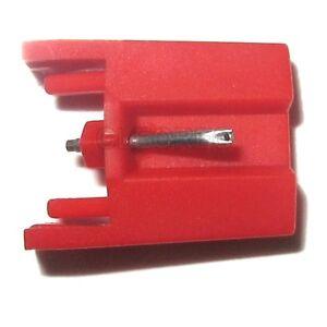 Ersatznadel-fuer-ION-LENCO-ROADSTAR-USB-u-v-a-NEU