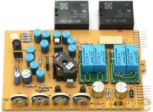 Ersatzrelais-NF4-EB-AZ7-4C-2-Stueck-fuer-Revox-PR99-MK-I-Oscillator-1-177-868