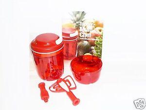 Tupperware ersatzteile trinkflasche