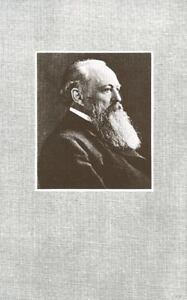 historical essays and studies by john emerich edward dalberg-acton Historical essays & studies john emerich edward dalberg acton baron acton full view - 1907  baron john emerich edward dalberg acton acton full view - 1907.