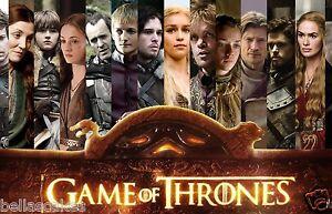Essbar-Tortenaufleger-Game-of-Thrones-A4-Kuchen-DEKO-DVD-neu-1-2-3-5-6-Staffel