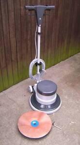 estrichschleifmaschine betonschleifmaschine. Black Bedroom Furniture Sets. Home Design Ideas