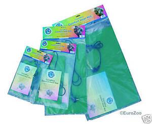 Eurozoo-Comfort-Heizmatte-10-Watt-20-Watt-30-Watt-40-Watt