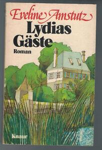 Eveline-Amstutz-Lydias-Gaeste-1977