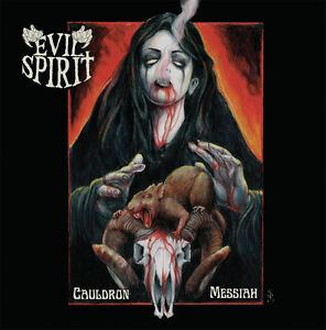 Evil-Spirit-Cauldron-Messiah-LP-NEU