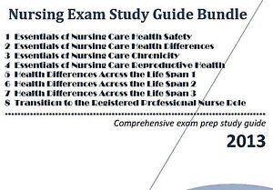 itm exam 1 study guide Create milestones for reading and practicing sample exam questions accomplishing each study goal can  a separate study guide for the  of itm group, inc hr.