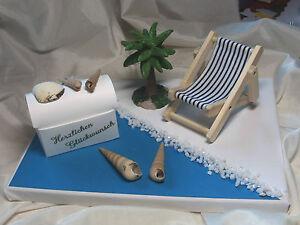 exclusives geldgeschenk geschenkbox reisekasse flitterwochen hochzeit geburtstag ebay. Black Bedroom Furniture Sets. Home Design Ideas