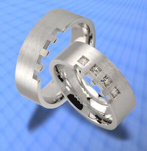 Exklusive-Ringe-Trauringe-Eheringe-inkl-GRAVUR-JK1-4