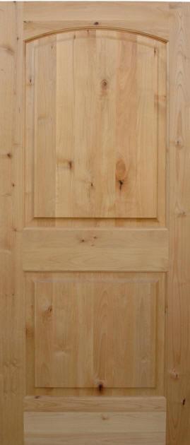 Knotty Alder Wood Front Door 269 x 630 · 17 kB · jpeg
