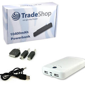 Externer-USB-Power-Akku-10400mAh-iPhone-4-S-Samsung-Galaxy-Ace-S3-i9300-S4-i9500