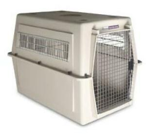Petmate Vari Kennel Large Dog Crate