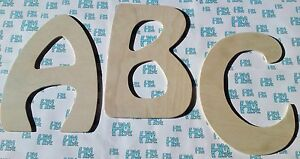 Extra large wooden alphabet letters names words wall art for Furniture 5 letters word whizzle