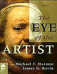 http://i.ebayimg.com/t/Eye-Artist-Michael-F-Marmor-and-James-G-Ravin-1996-Hardcover/00/$(KGrHqN,!lMFGT+8+QD)BRpnPKb5+w~~_35.JPG