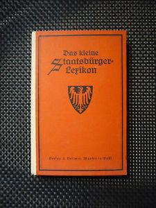F-Steinwart-Das-Kleine-Staatsbuergerlexikon