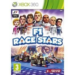 F1-Race-Stars-Xbox-360-BRAND-NEW-AND-SEALED-QUICK-DISPATCH