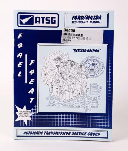 Gm 4t60e Repair Manual Download