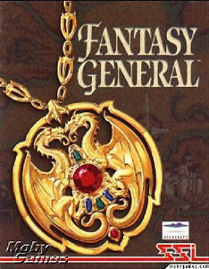 FANTASY-GENERAL-SSI-1Click-XP-Vista-Windows-7-8-Install