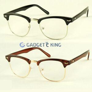 be75ec5951c9 Wayfarer Style Glasses Uk | City of Kenmore, Washington