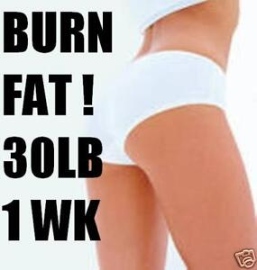 Fast weight loss now