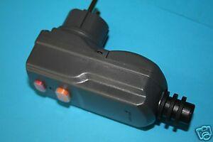 FI-Schalter-Personenschutzschalter-K-B-00-12-0-03A-Kabelanschluss