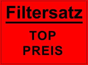 FILTERSATZ-MAN-TGL-TGM-OLFILTER-DIESELFILTER-INNENRAUM-LUFTTROCKNER-HYDRAULIK