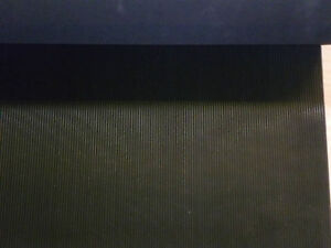 FINE-RIBBED-RUBBER-MATTING-2-5m-x-3mm-x-1-2m-ANTI-SLIP