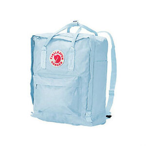 ... -KANKEN-CLASSIC-BACKPACK-School-Backpacks-from-Sweden-Light-BLUE