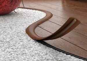 Laminate Flooring Laminate Flooring Threshold Trim