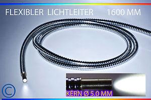 FLEXIBLER-LICHTLEITER-GLASFASER-IN-EDELSTAHL-L-1600-MM-HQO