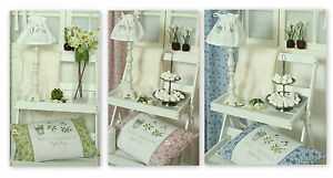 Flower kissen bezug deko kissen cushion 40x60 oder for Fenster 40x60