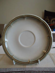 FLUTED-SHELLS-STYLED-BY-MIKASA-SAUCER