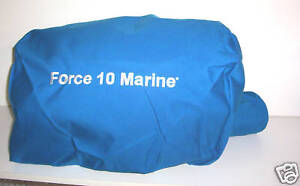 Force 10 Barbecue http://www.ebay.com/itm/FORCE-10-SEA-GRILL-BBQ-COVER-BLUE-NIP-/220509778508