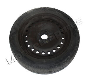FORD-C-MAX-16-STEEL-WHEEL-205-55-R16-2004-2011