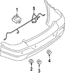 95 Nissan Sentra Radio Wiring Diagram additionally 87 Chevy Truck A C  pressor Wiring Diagram together with 2014 Dodge Ram 1500 Wiring Diagram For Remote Starter moreover Stereo Radio Install Mount Dash Wire besides 1996 Nissan Sentra Car Stereo Wiring. on 2000 nissan maxima radio wiring harness