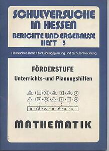 FORDERSTUFE-Unterrichts-und-Planungshilfen-Mathematik-HIBS