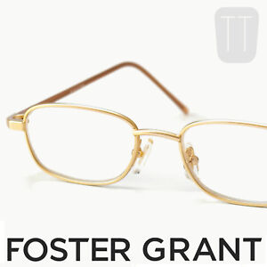 foster grant reading glasses 1 50 louisiana brigade