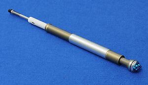 FOX-TALAS-5-32-26-27-5-150-Cartridge-Assy-Complete-820-01-320-Kit-482