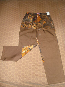 Original Women39sUplandHuntingPants Women39s Upland Hunting Pants Httpwww