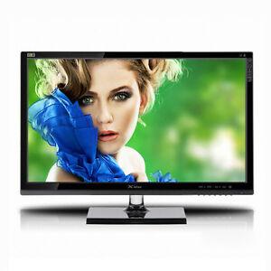 FREE-EXPRESS-X-STAR-DP2710-LED-27-QHD-2560x1440-Samsung-PLS-Monitor-Glossy