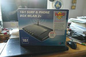 1 1 surf phone boxen: