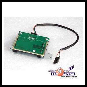 FSC-FUTRO-S400-KARTENLESER-CARDREADER-S26381-D313-V2-PKI-CHIPKARTEN-READER