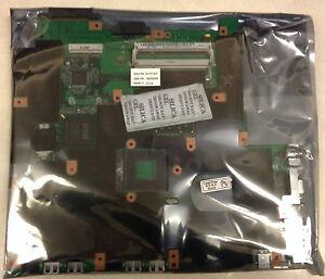 FSC-WTS-55-4V701-041G-Amilo-Li2727-Mainboard-LV1-MB-48-4V701-011-Neu