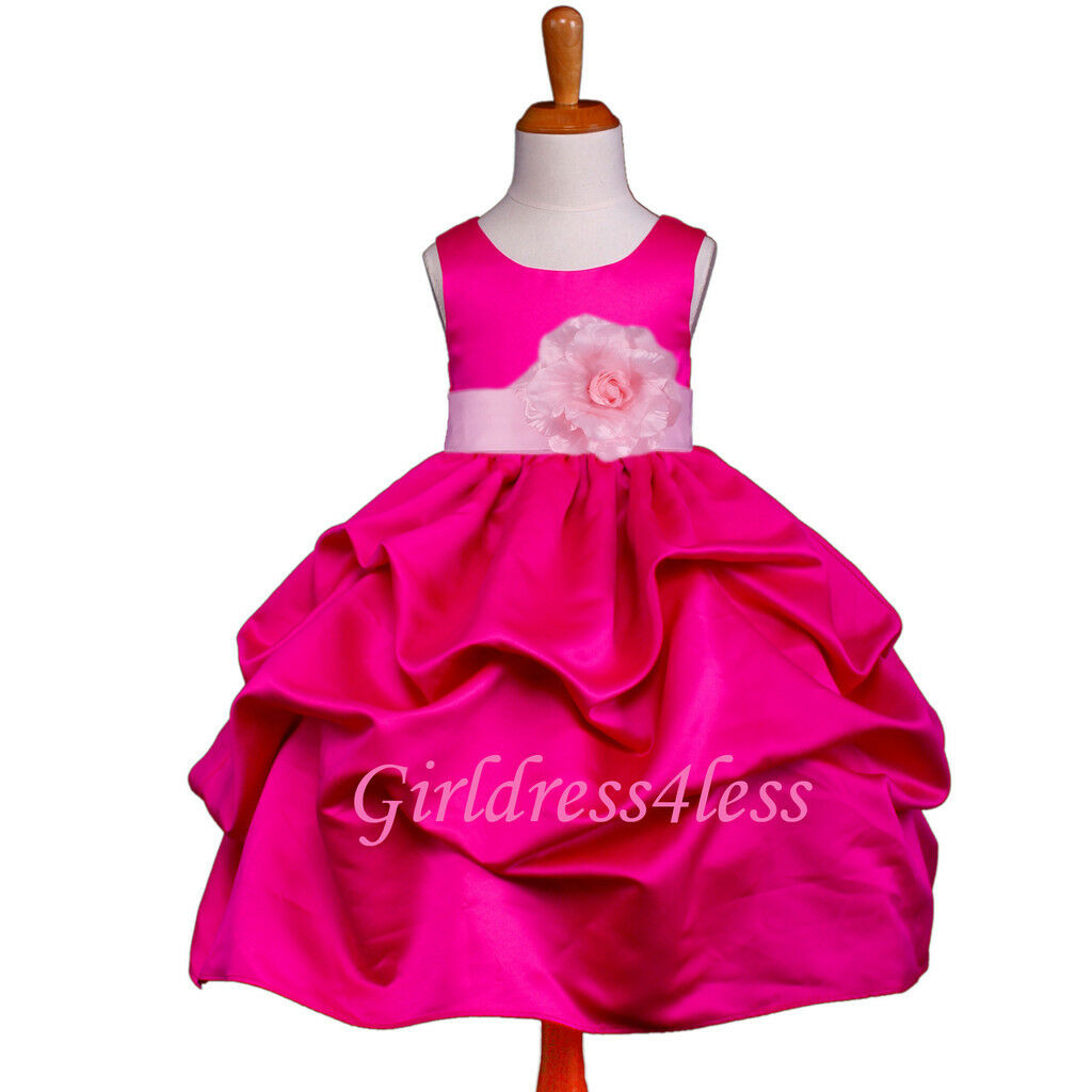 Vestidos Carters Talla 0 3 6 Y 9 Meses | Car Interior Design