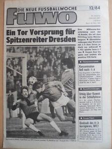 FUWO-12-20-3-1984-4-Fuelle-Lok-Leipzig-Carl-Zeiss-Jena-6-1-BFC-Frankfurt-1-2