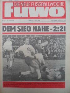 FUWO-13-1-4-1969-Fraessdorf-Kreische-DDR-Italien-2-2-Bezirksligen-Jugendfussball