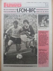 FUWO-14-3-4-1979-Kotte-Troppa-FDGB-Dresden-BFC-1-1-Lok-Leipzig-1-FCM-0-2