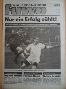 FUWO-15-11-4-1989-3-Thom-Schoessler-VfB-Stuttgart-Dresden-1-0-Aue-Jena-2-0