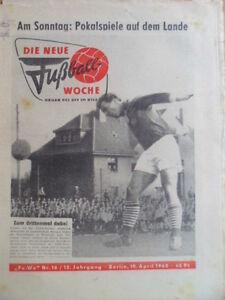 FUWO-16-19-4-1960-Heydenreich-UEFA-Jugendturnier-Osterturnier-in-Halle-Berlin