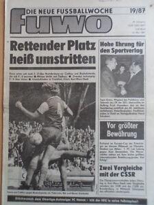 FUWO-19-12-5-1987-3-Petersohn-Cottbus-Bischofswerda-0-0-Dresden-Union-5-0