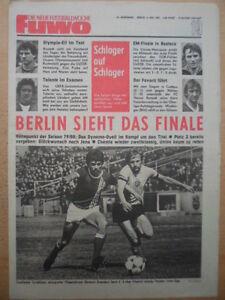 FUWO-19-6-5-1980-Heidler-Illge-Dresden-C-Leipzig-4-0-Union-Berlin-BFC-0-6